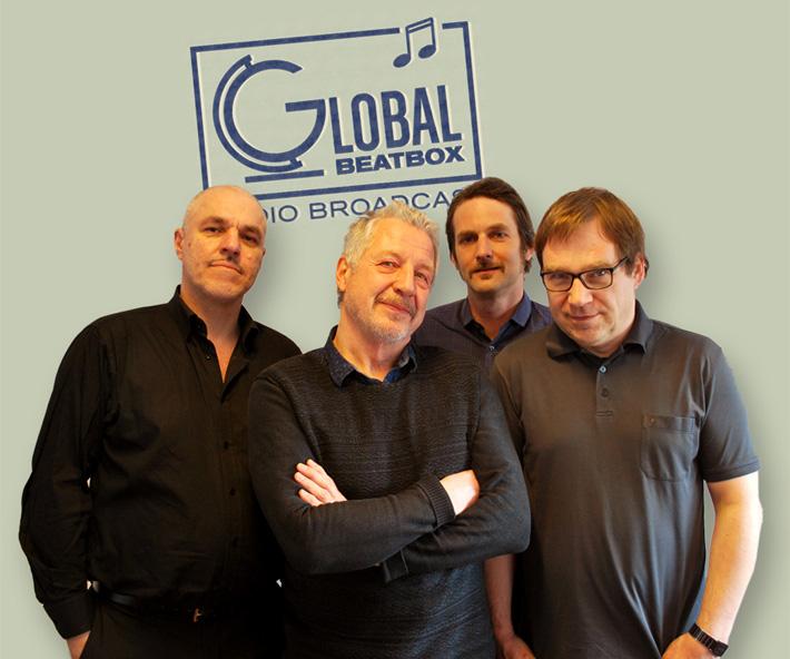 global_beatbox_foto_6