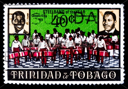 stock-photo-trinidad-and-tobago-circa-a-stamp-printed-in-trinidad-and-tobago-shows-calypso-king-and-79751791